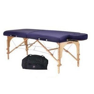 Stronglite Classic Deluxe Massage Table