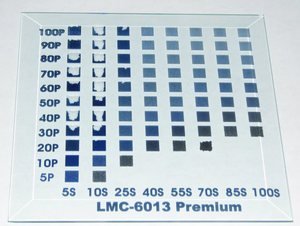 Optimizing Marking Power Settings with CerMark Laser Marking Materials