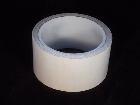 "LMM 6018 Black Marking Tape 2"" wide"