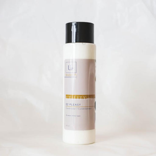 UTILITY BEAUTY EZ PLEASY CONDITIONER - 355ml