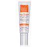 5-in-1 Moisturizing Sunscreen - Light