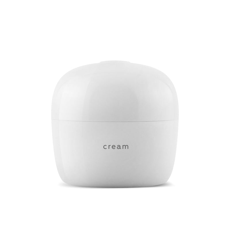 cream I - light