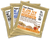 Sample Pack - Mixed Vegan & Whey Protein Bars