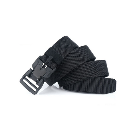 whyworks techwear belt