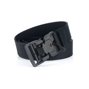 X-50 Techwear Aesthetic Belt | Ubertechwear