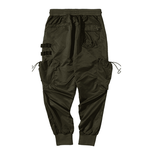CATSSTAC CT-66 Techwear Pant - ubertechwear | Affordable Techwear Clothing