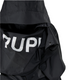 PupilTravel PT-41 Techwear Jacket - ubertechwear | Affordable Techwear Clothing