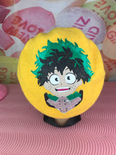 Load image into Gallery viewer, Beret Deku