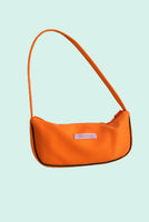 TRUONGII ORANGE TUSSI Bag