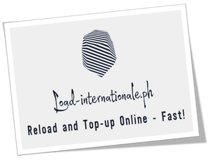 Load-internationale.ph