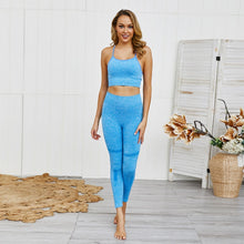 Load image into Gallery viewer, Beverly Yoga Set