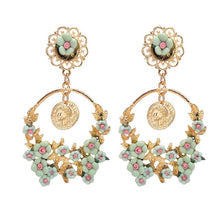 Load image into Gallery viewer, Labella earrings