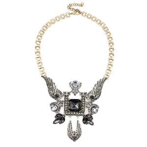 The Diva  Necklace