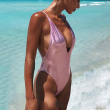 Load image into Gallery viewer, Amor amor Swimwear