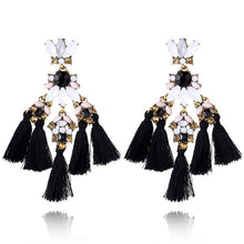 Load image into Gallery viewer, This is mine! Earrings
