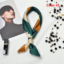 Load image into Gallery viewer, Romy HairBand