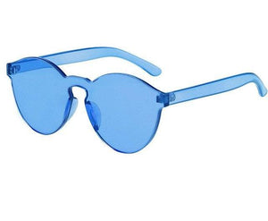 Dreamy Vibe Sunglasses