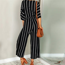 Load image into Gallery viewer, Rodriguez Jumpsuit