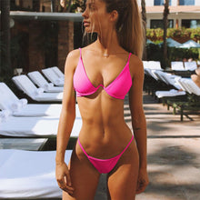 Load image into Gallery viewer, Marbella Vibe Swimwear