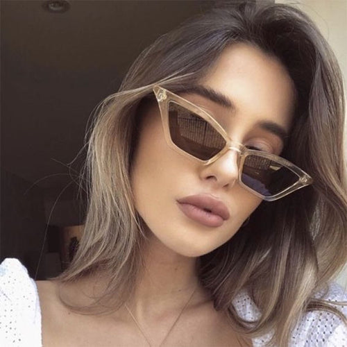 Maribel  Sunglasses