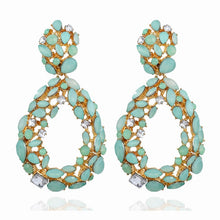 Load image into Gallery viewer, Reina Earrings