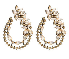 Load image into Gallery viewer, Dolce Earrings