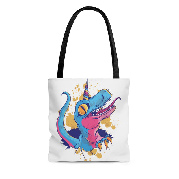 Unicornisaurus- Tote Bag - We Heart Dinos
