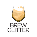 Brew Glitter® | #1 site for beer, wine, cocktail & beverage glitters!