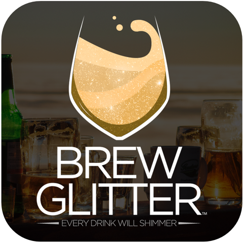 Download the Brew Glitter® Mobile App | Brewglitter.com
