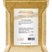 Bright Gold Tinker Dust by the Case