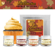 Fall Collection Tinker Dust Combo Pack A (4 PC Set)