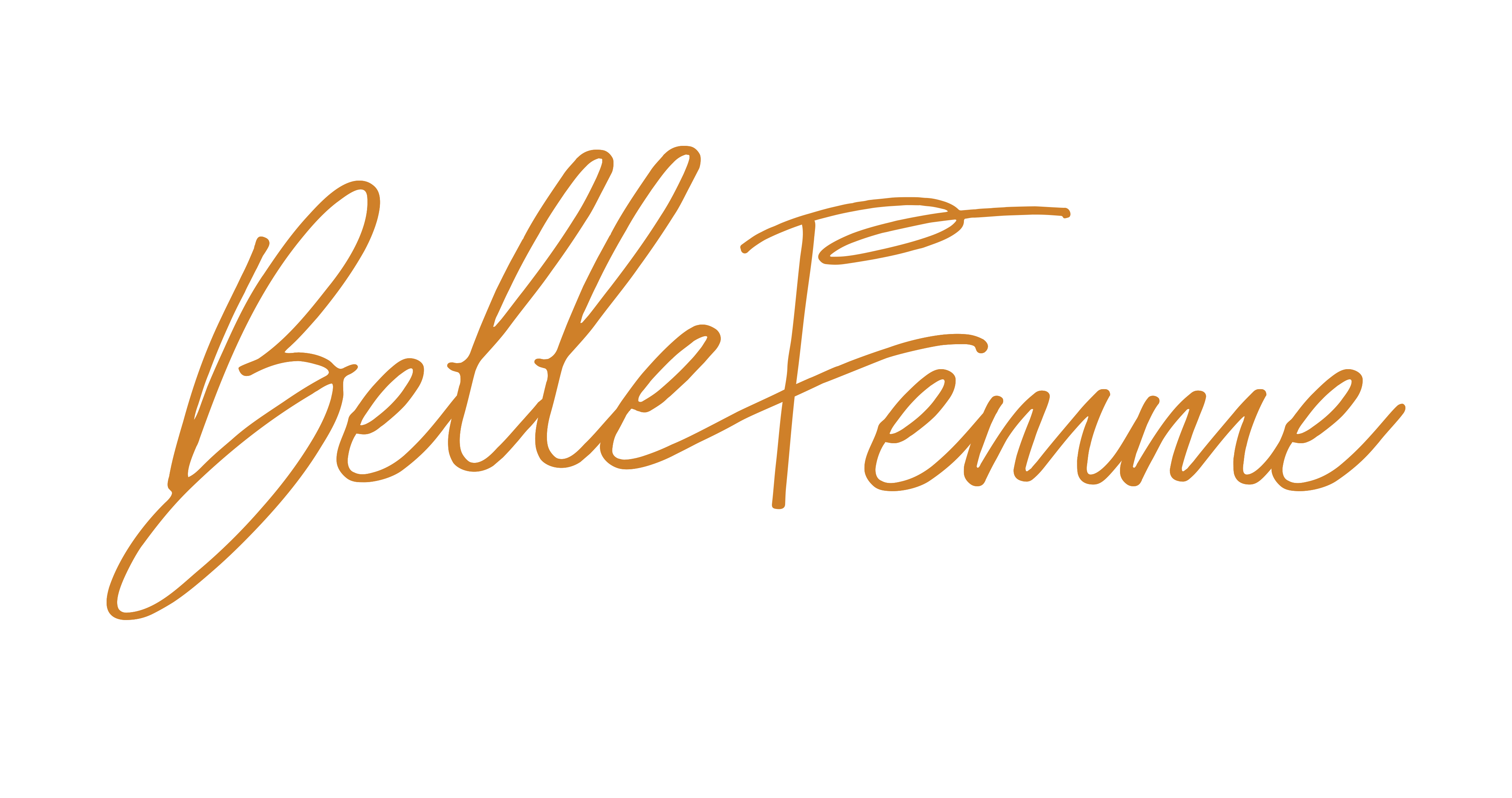 Belle Femme Couture