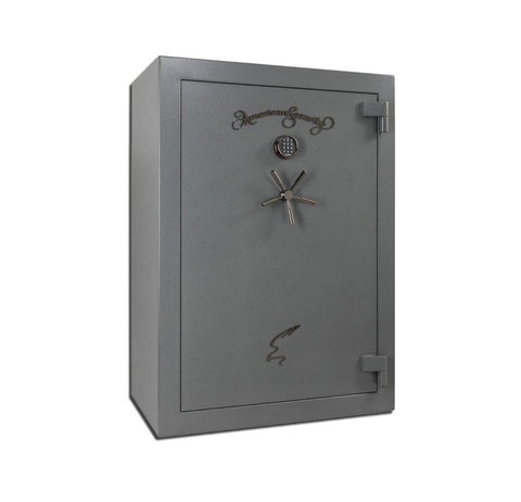 FV Series | High Noble Safe Company, Inc.