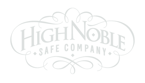 High Noble Safe Company, Inc.