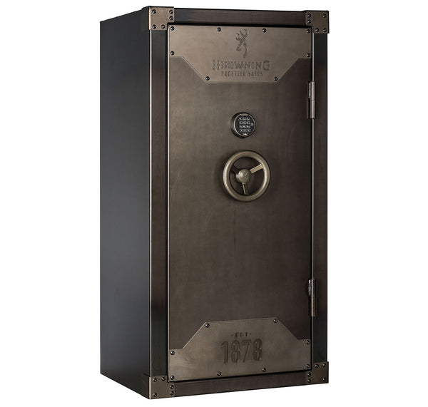 Browning 1878-33 Standard Safe