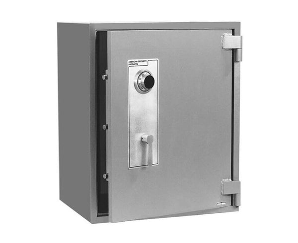American Security BLB3024 B Rating Burglary Safe