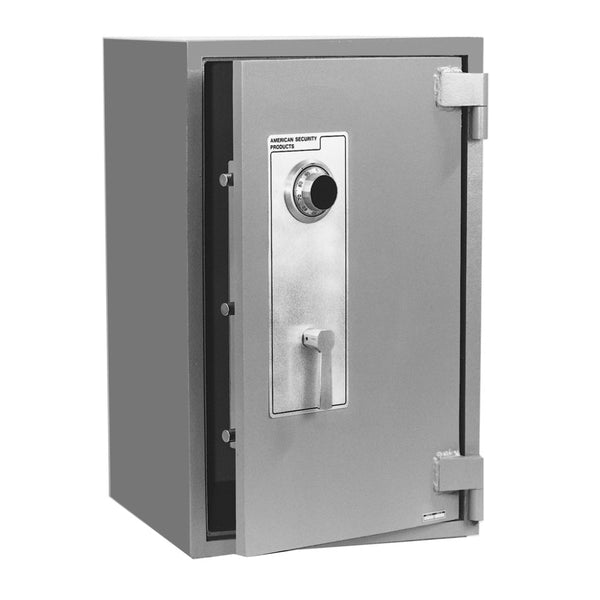 American Security BLB3018 B Rating Burglary Safe