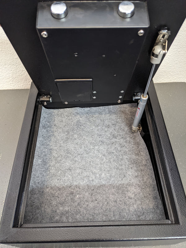 Amsec IRC412 Drawer Safe (Open Box)