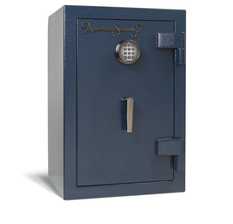 AM3020E5 - High Noble Safe Company, Inc.