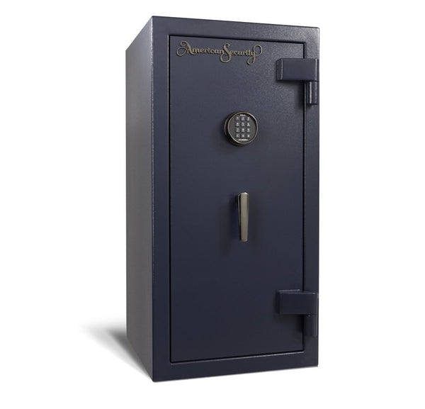 AM4020E5 - High Noble Safe Company, Inc.