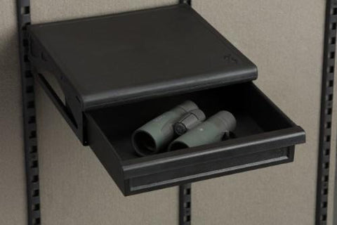 Axis Drawer - High Noble Safe Company, Inc.