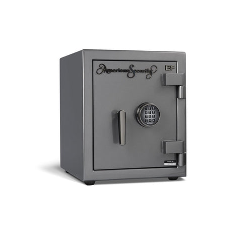BF1512 - High Noble Safe Company, Inc.
