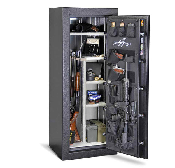 BFII6024 - High Noble Safe Company, Inc.