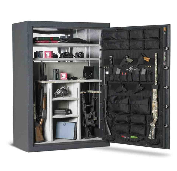BFII7250 - High Noble Safe Company, Inc.