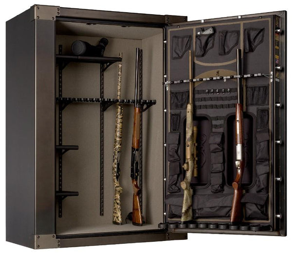 Browning 1878-65 Extra Wide - High Noble Safe Company, Inc.