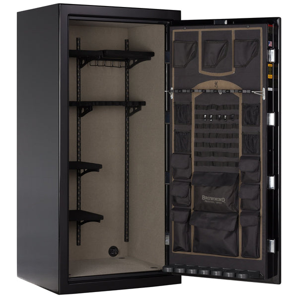 Browning Select SLT33 - High Noble Safe Company, Inc.