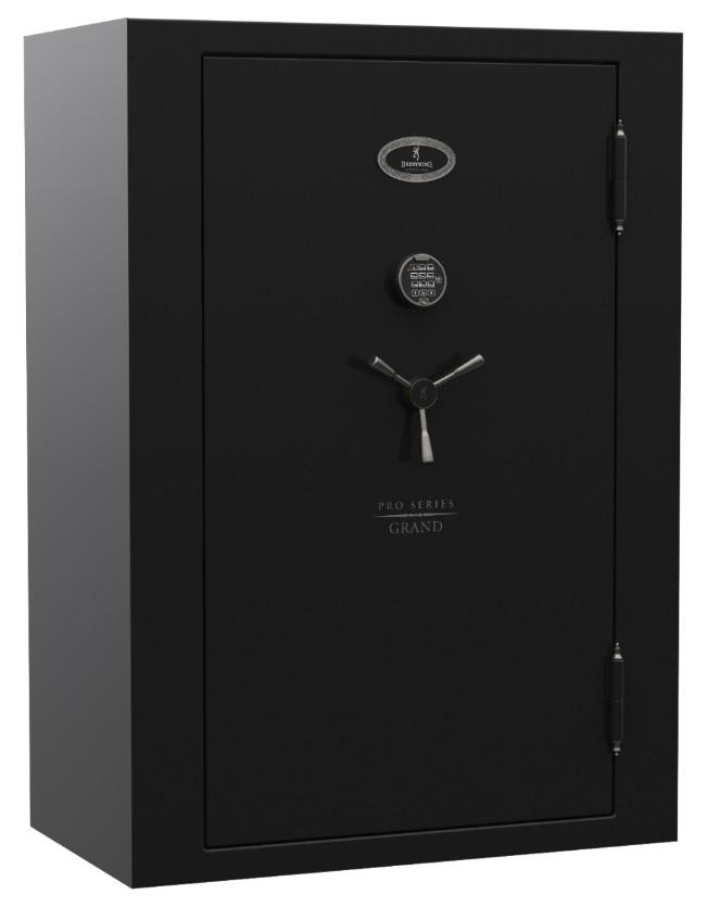 Browning Select SLT49 - High Noble Safe Company, Inc.