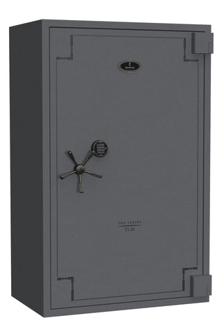 Browning TL-30 - High Noble Safe Company, Inc.
