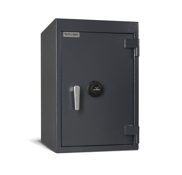 BWB3020 - High Noble Safe Company, Inc.