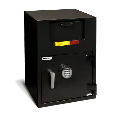 BWB3020FL - High Noble Safe Company, Inc.